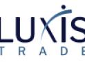 Отзывы о компании LuxisTrade (Луксис Трейд)
