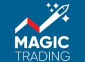 Отзывы о компании Magic.Trading (Мейджик Трейдинг)