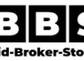 Отзывы о компании Bid-Broker-Stocks (Бид Брокер Стокс)