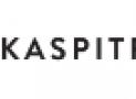 Отзывы о компании Kaspitrade (Каспи Трейд)