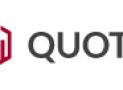 Отзывы о компании QUOTEX (Квотекс)