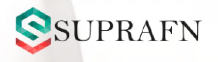 Отзывы о компании  «SUPRA FN»