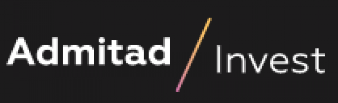 Отзывы о компании Admitad Invest