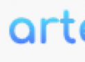 Отзывы о компании «Artery»