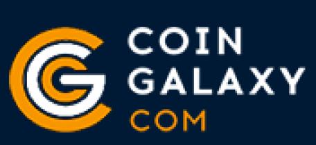 Отзывы о компании «Coin galaxy com»