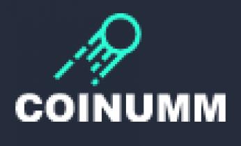 Отзывы о компании «Coinumm»