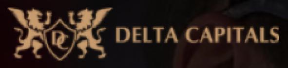 Отзывы о компании Delta capitals (Дельта капиталс)