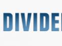 Отзывы о компании «Dividend care»