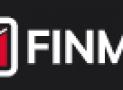 Отзывы о компании «FINMSK»