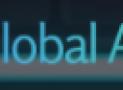 Отзывы о компании Global Alliance (Глобал Альянс)
