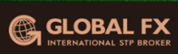 Отзывы о компании  Global FX