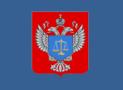 Отзывы об Общество защиты прав потребителей в Москве