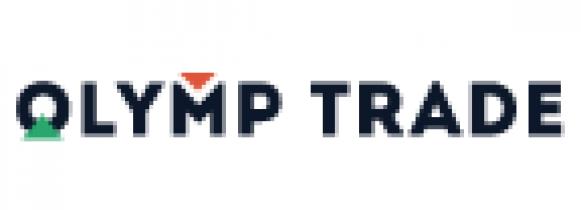 Отзывы об Olymp Trade