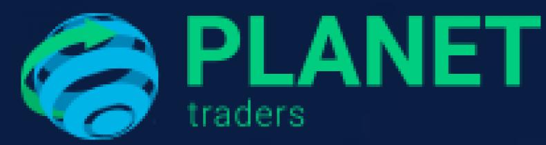 Отзывы о компании  Top Trade