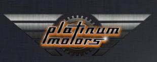 Отзывы о компании «Платинум Моторс»
