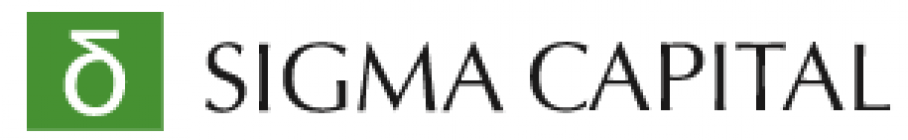 Отзывы о компании Sigma capital (Сигма капитал)