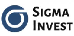 Отзывы о компании Sigma invest (Сигма инвест)