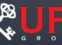 Отзывы о компании UFT Group