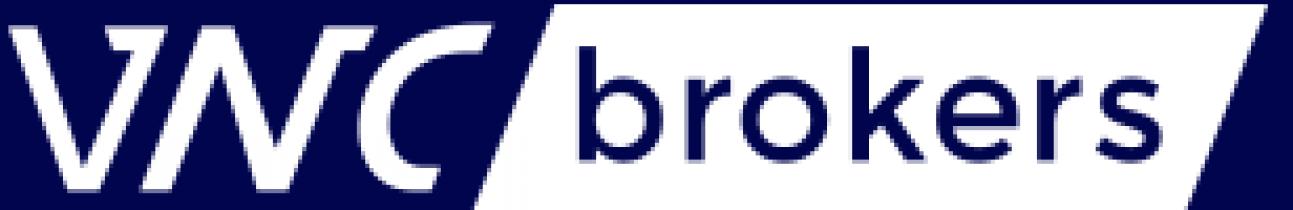 Отзывы о компании VNC BROKERS