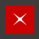 Отзывы о компании «Web trader» dbs24trade