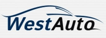 Отзывы об автосалоне «Октан-Авто» («Westauto»)